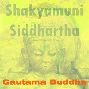 Dharmaguptaka Foto artis