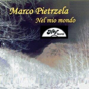 Marco Pietrzela Foto artis