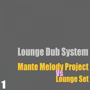 Mante Melody Project, Lounge Set Foto artis