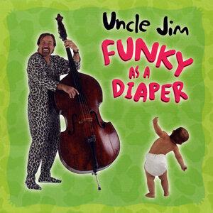 Uncle Jim Foto artis