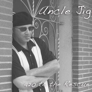 Uncle Jig Foto artis