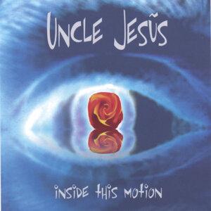 Uncle Jesus Foto artis