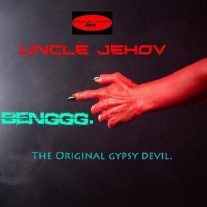 Uncle Jehov Foto artis