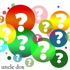 Uncle Dox Foto artis
