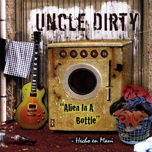 Uncle Dirty Foto artis