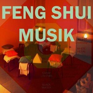 Feng Shui Musik Foto artis