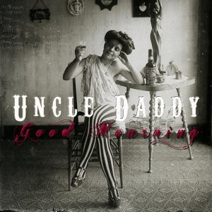 Uncle Daddy Foto artis