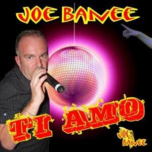 Joe Banee Foto artis