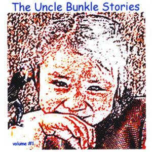 Uncle Bunkle Foto artis