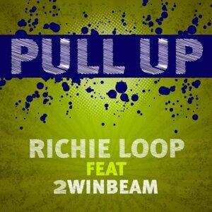 Richie Loop 歌手頭像