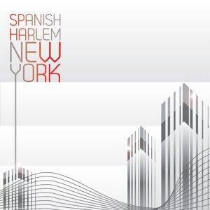 Spanish Harlem Foto artis