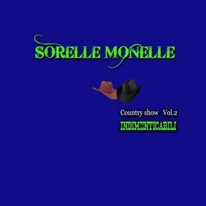 Sorelle Monelle Foto artis