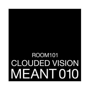 Clouded Vision Foto artis