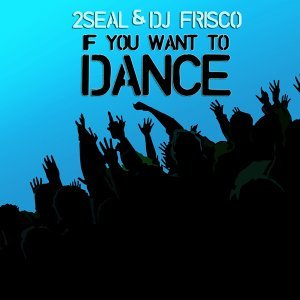 2 Seal, DJ Frisco Foto artis