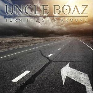 Uncle Boaz Foto artis