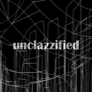 Unclazzified Foto artis