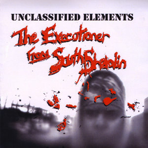 Unclassified Elements Foto artis