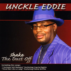 Unckle Eddie Foto artis