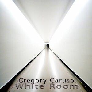 Gregory Caruso Foto artis