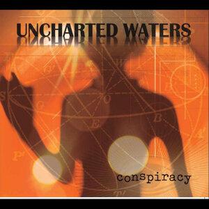 Uncharted Waters Foto artis