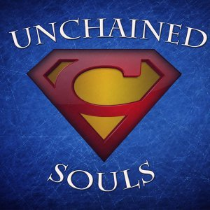 Unchained Souls Foto artis