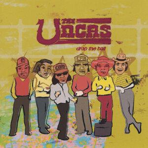 The Uncas Foto artis