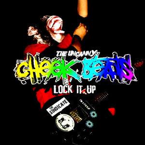 The Uncanny Cheek Beats Foto artis