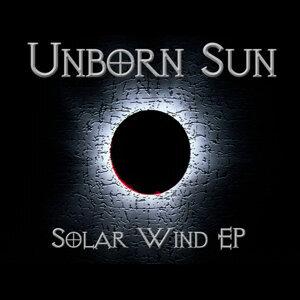 Unborn Sun Foto artis