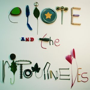eliotE & the ritournelles Foto artis