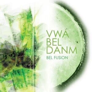 Vwa Bel Danm Foto artis