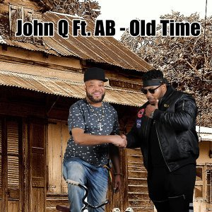 John Q Foto artis