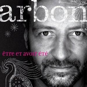 Arbon Foto artis