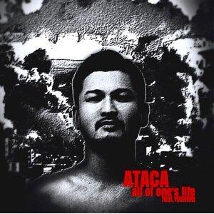 ATACA (ATACA) Foto artis