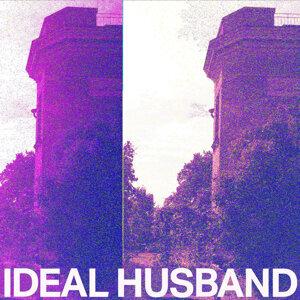 Ideal Husband Foto artis