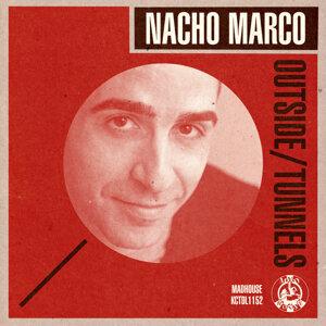 Nacho Marco 歌手頭像