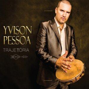 Yvison Pessoa Foto artis