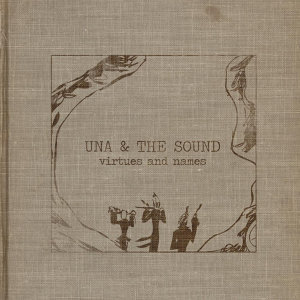 Una & The Sound Foto artis