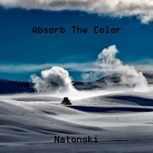 Natonski Foto artis