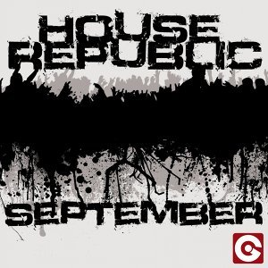 House Republic 歌手頭像