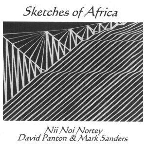 David Panton feat. Nii Noi Nortey, Mark Sanders Foto artis