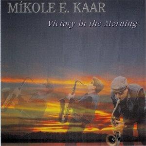 Mikole Kaar Foto artis