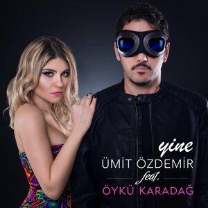 Ümit Özdemir Foto artis