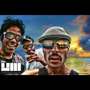 Umconscious Foto artis