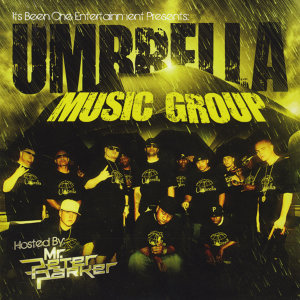Umbrella Music Group Foto artis