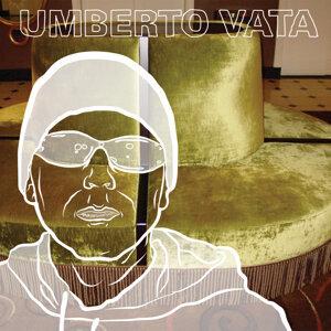 Umberto Vata Foto artis
