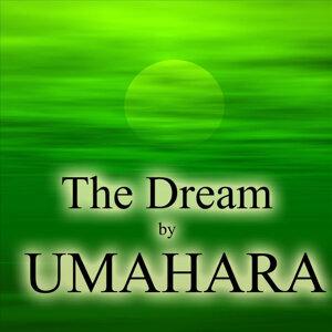 Umahara Foto artis