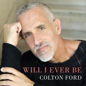 Colton Ford