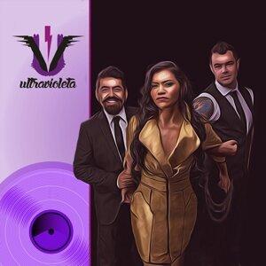 Ultravioleta Foto artis