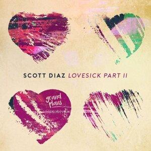 Scott Diaz 歌手頭像