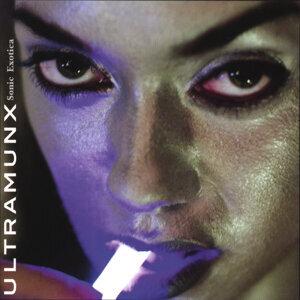 Ultramunx Foto artis